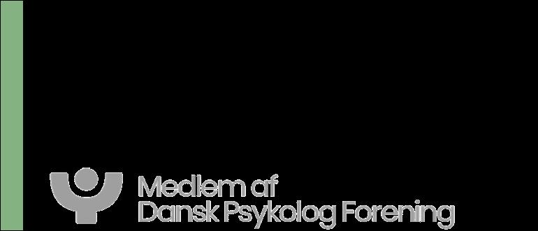 Psykolog Lars Andersen